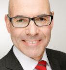 Prof. Dr. habil. Fabian Thiel